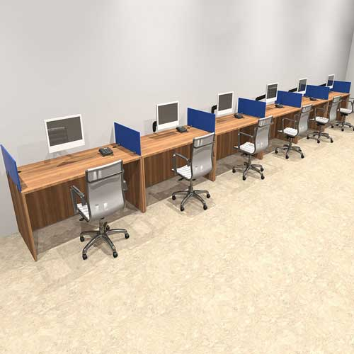 Running Table in Lagos Nigeria | Mcgankons Office Furniture Store