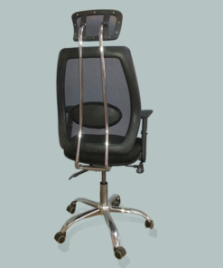 Ergo Chair in Lagos Nigeria | Mcgankons Office Furniture Store
