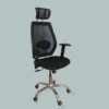 Ergo Chair in Nigeria   Mcgankons Office Furniture Store