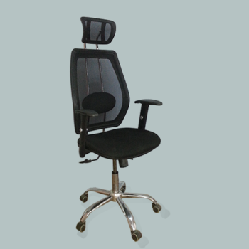 Ergo Chair in Nigeria | Mcgankons Office Furniture Store