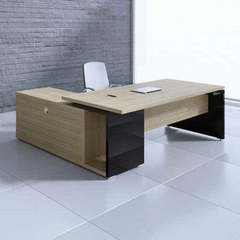 New Office Desk in Lagos Nigeria | Mcgankons Office Furniture Store