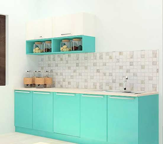 Base Kitchen Cabinet in Lagos Nigeria | Mcgankons Furniture Store