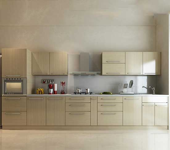 Classic Kitchen Cabinet in Lagos Nigeria | Mcgankons Furniture Store