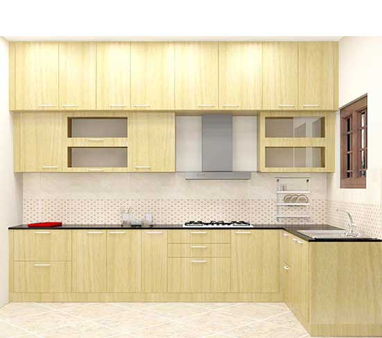 Kitchen Cabinets Uganda: Furniture In Lagos Nigeria