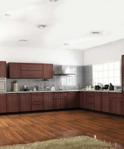 Large Kitchen Cabinet in Lagos Nigeria | Mcgankons Furniture Store