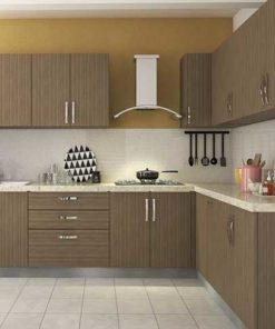 Marble Top Kitchen Cabinet in Lagos Nigeria | Mcgankons Furniture Store