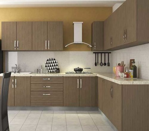 Marble Top Kitchen Cabinet wares