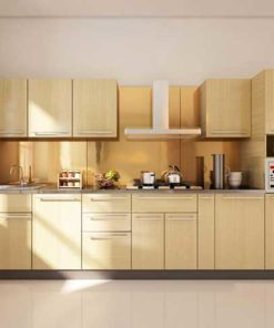 Mini Kitchen Cabinet in Lagos Nigeria | Mcgankons Furniture Store