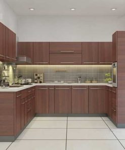 Organizer Kitchen Cabinet in Lagos Nigeria | Mcgankons Furniture Store
