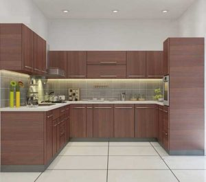Organizer Kitchen Cabinet