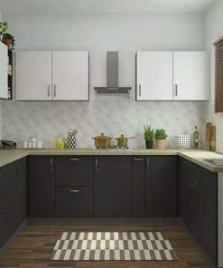 Replacement Kitchen Cabinet in Lagos Nigeria   Mcgankons Furniture Store