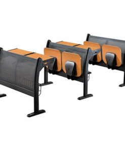 Lecture Hall Seating 2
