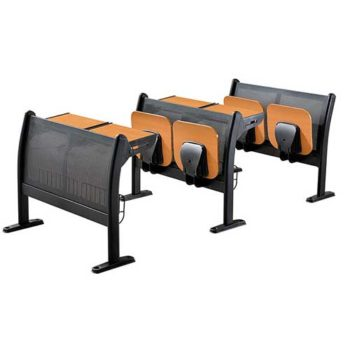 Buy Furniture in Lagos Nigeria | Lecture Hall Seating