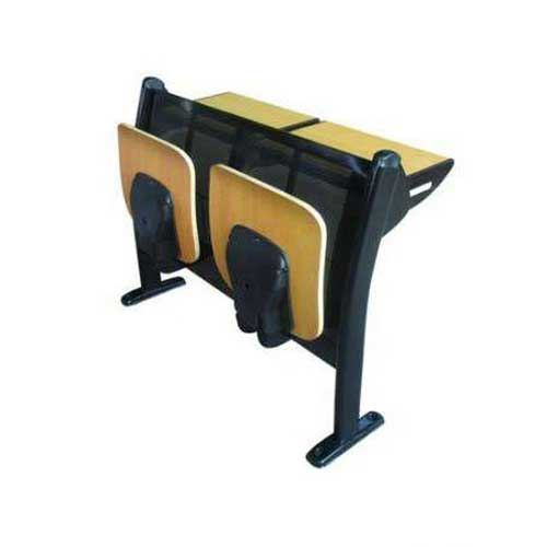 Lecture Hall Seating in Lagos Nigeria   Mcgankons School Furniture Store