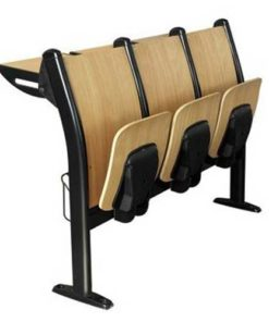 Lecture Hall Seating 3