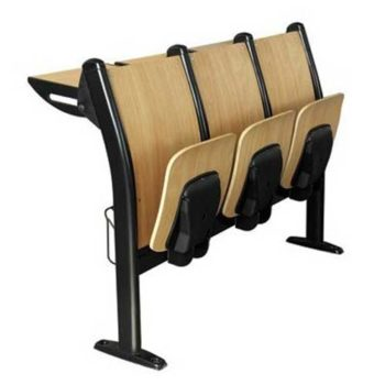 Lecture Hall Seating in Lagos Nigeria | Mcgankons School Furniture Store