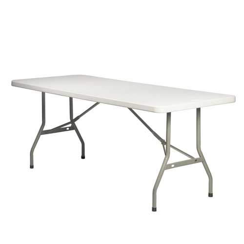 Folding Table in Nigeria | Mcgankons Office Furniture