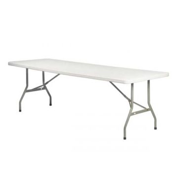 Folding Table in Lagos Nigeria | Mcgankons Office Furniture