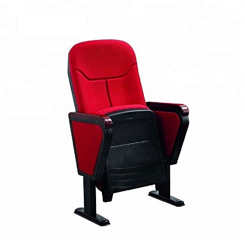 Quality Auditorium Chair in Lagos Nigeria | Mcgankons Furniture Store