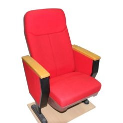 Quality New Auditorium Chair in Lagos Nigeria | Mcgankons Furniture Store