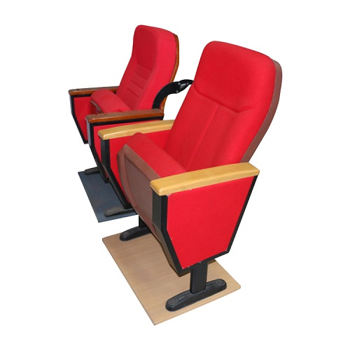 New Auditorium Chair in Lagos Nigeria | Mcgankons Furniture Store