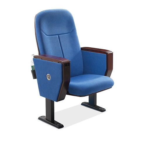 Cheap Auditorium Chair in Lagos Nigeria | Mcgankons Furniture Store
