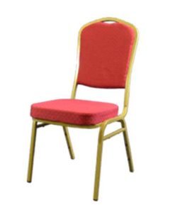 Wine Banquet Chair in Lagos Nigeria | Mcgankons Office Furniture