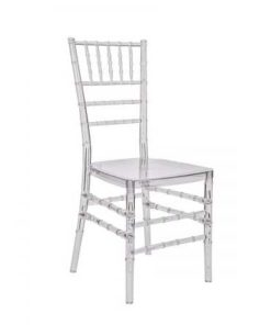 Chiavari Chair in Lagos Nigeria | Mcgankons Office Furniture