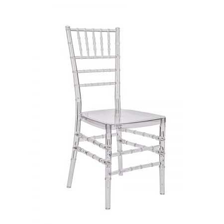 Chair-Chiavari-Resin-Clear-1-300×450