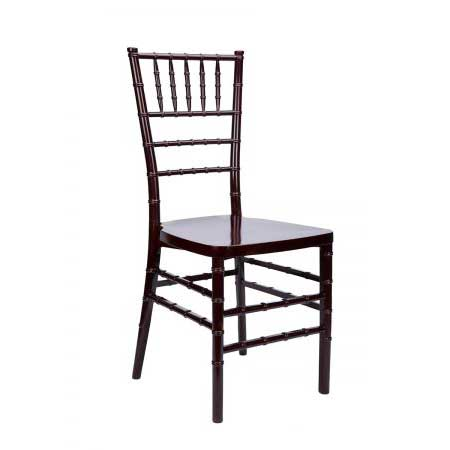 Black Chiavari Chair in Lagos Nigeria | Mcgankons Office Furniture