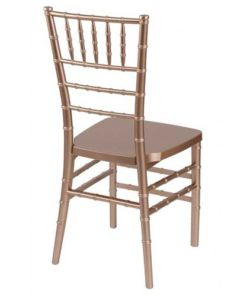 Chiavari Chair 3