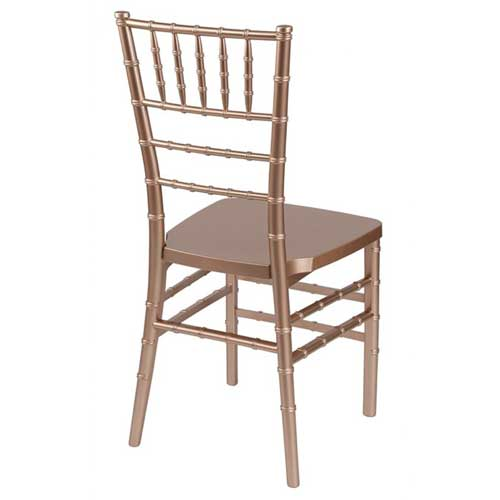 Chiavari Chair in Nigeria | Mcgankons Office Furniture
