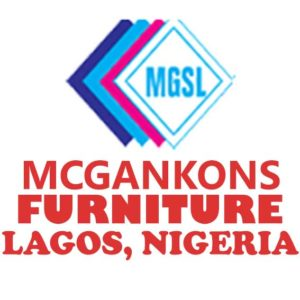 Furniture in Lagos Nigeria | Mcgankons Furniture Store | Furniture Store in Lagos Nigeria