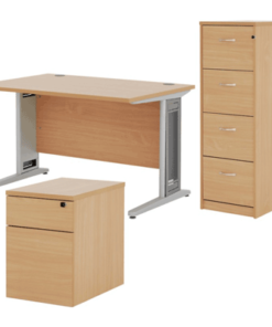 HOD Desk in Lagos Nigeria | Mcgankons School Furniture Store