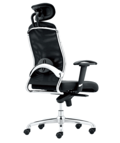 Best Executive Chair 2