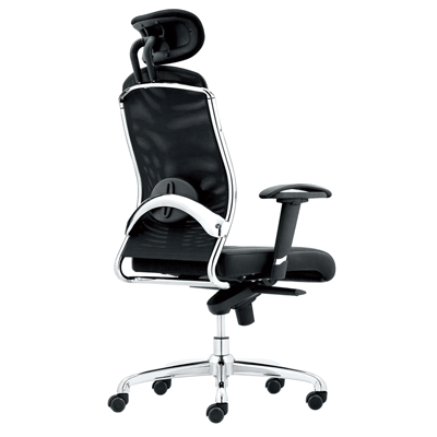 Best Executive Chair 1