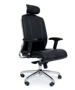 Best Executive Chair in Lagos Nigeria