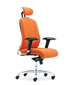 Best Executive Chair 3