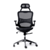 Computer Office Chair in Lagos Nigeria