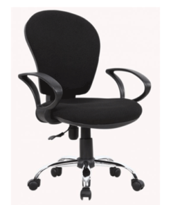 Conference Chair in Lagos Nigeria