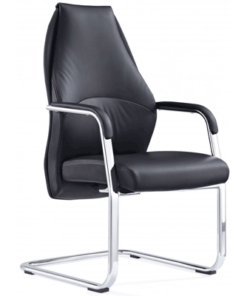 Guest Chair in Lagos Nigeria