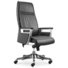 Heavy Duty Office Chair in Lagos Nigeria