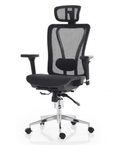 Big Office Chair in Lagos Nigeria |