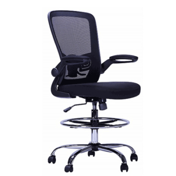 High Seat Office Chair in Lagos Nigeria