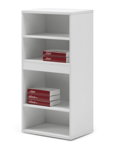 Library Bookcases in Lagos Nigeria | Mcgankons School Furniture Store