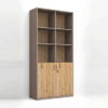 Office Cabinet in Lagos Nigeria | Mcgankons School Furniture Store
