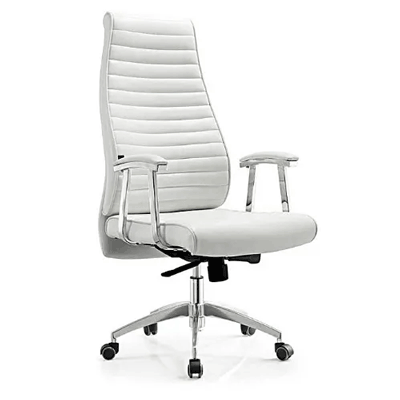 Swivel Office Chair in Lagos Nigeria