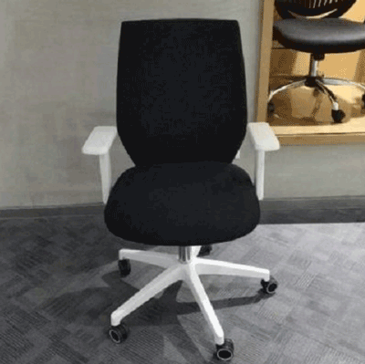 Good Task Chair in Lagos Nigeria