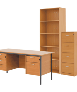Teachers Desk in Lagos Nigeria | Mcgankons School Furniture Store