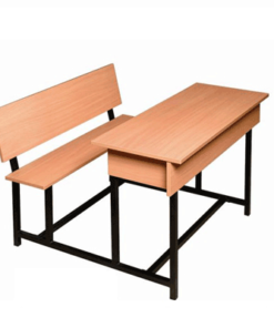 Pupils Desk in Lagos Nigeria | Mcgankons School Furniture Store